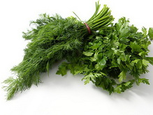 http://www.everlive.ru/spicy-herbs-green-medicine/