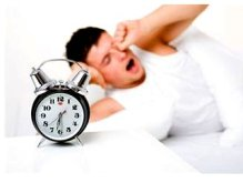https://www.everlive.ru/how-to-wake-up-every-morning-and-feel-on-the-top/
