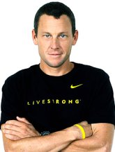 http://www.everlive.ru/lance-armstrong-live-legend/