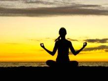 http://www.everlive.ru/meditation-myths/