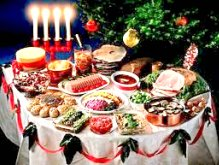 http://www.everlive.ru/how-to-avoid-overeating-on-christmas-holidays/