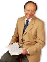 Мишель Монтиньяк - знаменитый диетолог