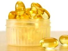 http://www.everlive.ru/what-healthy-in-cod-liver-oil/