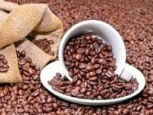 http://www.everlive.ru/all-truth-about-coffee-and-caffeine/