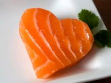Продукты для здоровья вашего сердца
