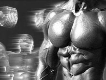 http://www.everlive.ru/bodybuilding-is-healthy-spirit-in-healthy-body/