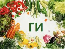 https://www.everlive.ru/glycemic-index-make-your-weight-normal/