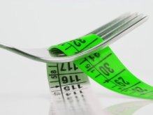 Будьте внимательны при выборе диеты