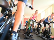 http://www.everlive.ru/cycle-on-a-machine-to-health-and-good-shape/