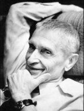 Николай Амосов: преодоление старости