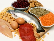 http://www.everlive.ru/three-whales-of-balanced-nutrituin-proteins-carbs-fats/