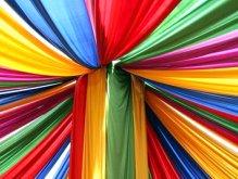 10 простых способов добавить красок в свою жизнь