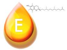 http://www.everlive.ru/vitamin-e/