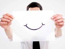 Способы позитивного мышления