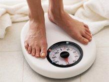 9 ошибок, которые мешают вам похудеть