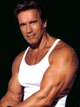 http://www.everlive.ru/arnold-schwarzenegger-the-way-to-win/