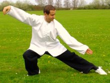 http://www.everlive.ru/chinese-gymnastics-tai-chi-chuan/