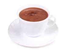 http://www.everlive.ru/cocoa-is-life-beverage/