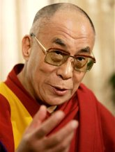 https://www.everlive.ru/dalai-lama-the-purpose-of-spiritual-practice-to-help-others/