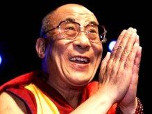 Далай-лама XIV: цель духовной практики - помогать другим