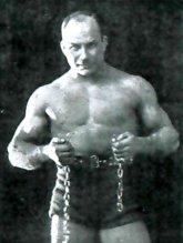 http://www.everlive.ru/alexander-zass-iron-samson/