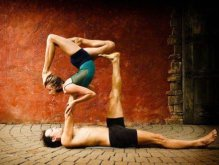 http://www.everlive.ru/acroyoga-through-trust-to-harmony/