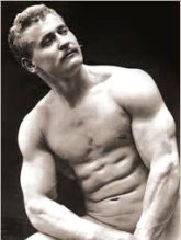 https://www.everlive.ru/eugen-sandow-father-of-bodybuilding/