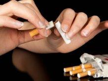 Простые способы бросить курить