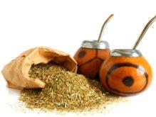 Необычные чаи: матэ, лапачо, катуаба, ройбуш, каркадэ