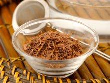 Необычные чаи: лапачо