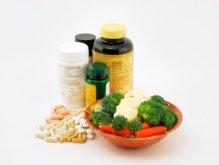 Стоит ли принимать спортивное питание