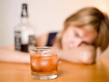 https://www.everlive.ru/about-womens-alcoholism/