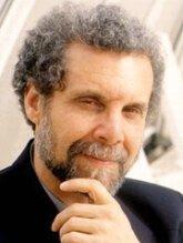 Психолог Дэниел Гоулман