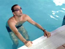 http://www.everlive.ru/how-to-overcome-fear-of-swimming-and-water/