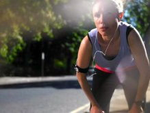http://www.everlive.ru/how-to-breathe-properly-when-running/