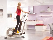 http://www.everlive.ru/how-to-use-an-elliptical-machine/
