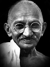http://www.everlive.ru/mahatma-gandhi-the-man-of-the-world/