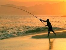 Притча о мексиканском рыбаке