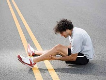 http://www.everlive.ru/safe-running-how-to-prevent-injuries/