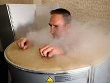 http://www.everlive.ru/cryotherapy-as-a-modern-method-of-healing/