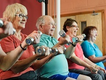 https://www.everlive.ru/why-fitness-is-necessary-for-elderly/