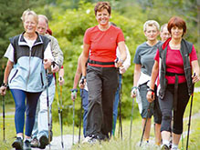 http://www.everlive.ru/nordic-walking/