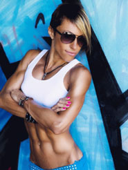 http://www.everlive.ru/training-ekaterina-ivankova/